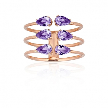 pink-lady-ring
