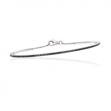 shewel-bangle