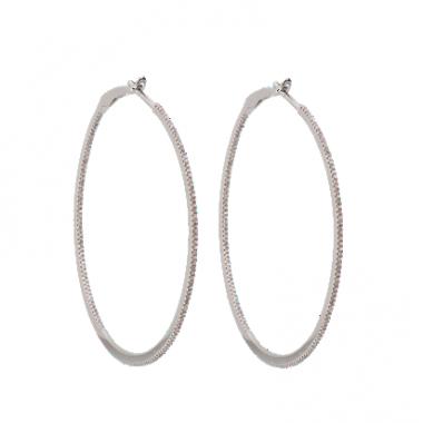 shewel-earrings