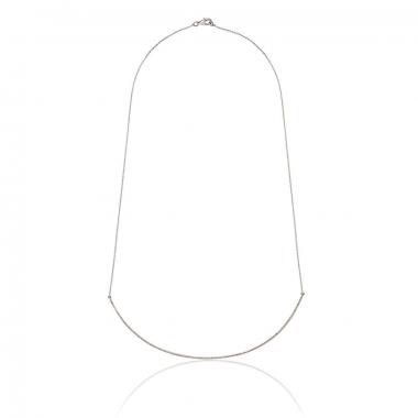 shewel-necklace