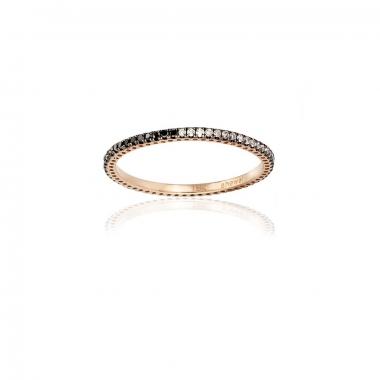 shewel-ring