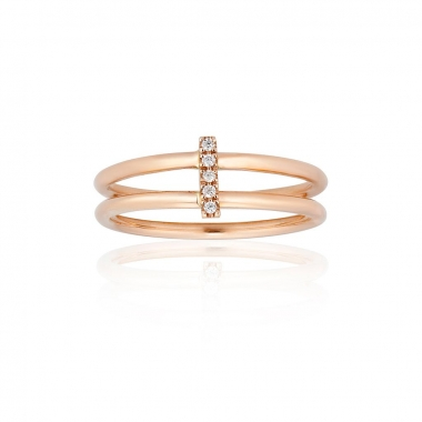 silhouette-ring