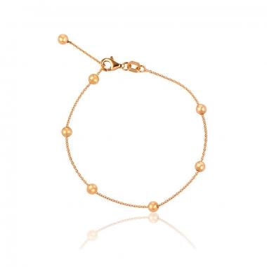 sunrise-bracelet