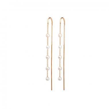 sunrise-earrings