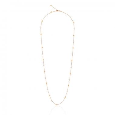 sunrise-necklace