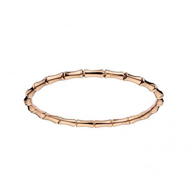 bamboo-bracelet