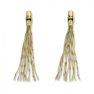 bamboo-earrings