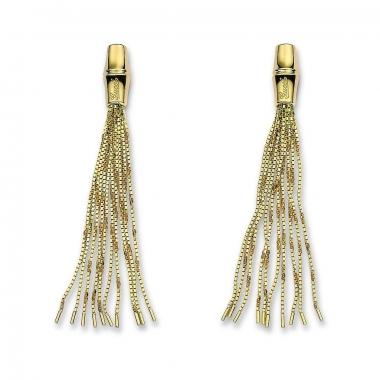 bamboo-earrings