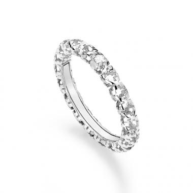 diamantissima-ring