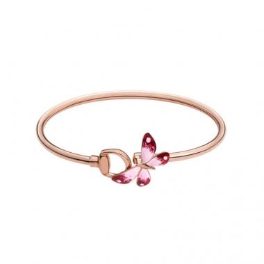 flora-bracelet