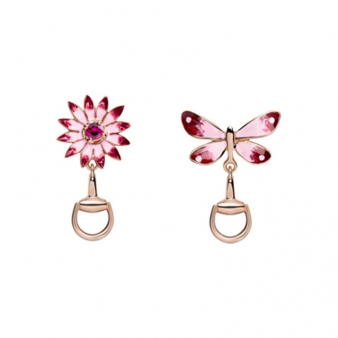 flora-earrings