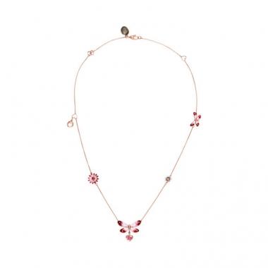 flora-necklace