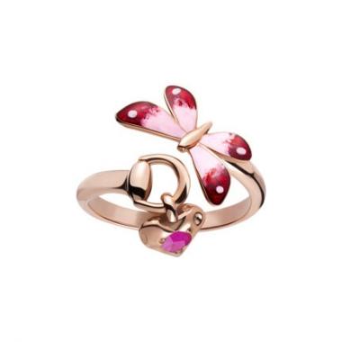 flora-ring