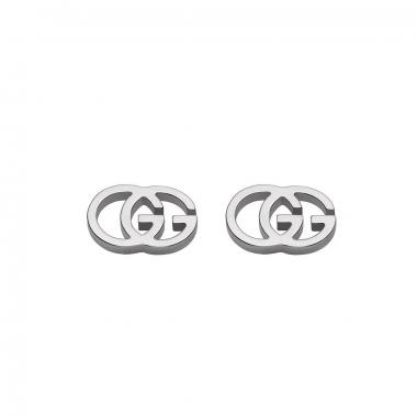 gg-tissue-earrings