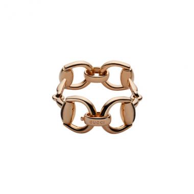 horsebit-bracelet
