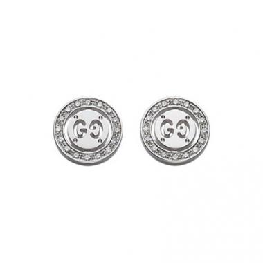 icon-earrings