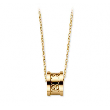 icon-necklace
