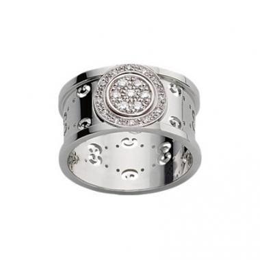 icon-ring