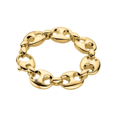marina-chain-bracelet