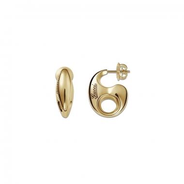 marina-chain-earrings