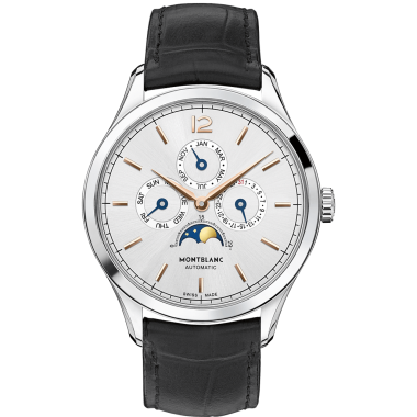 heritage-chronometrie-collection-quantieme-annuel