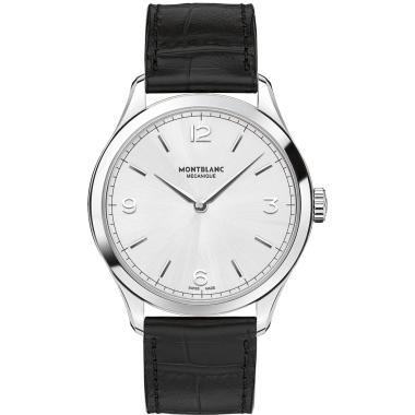 heritage-chronometrie-collection-ultra-slim