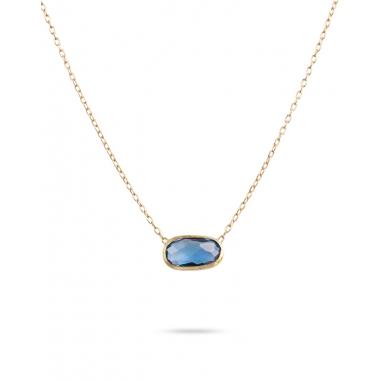 delicati-necklace