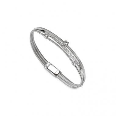 goa-bracelet