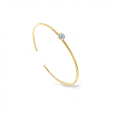 jaipur-bracelet