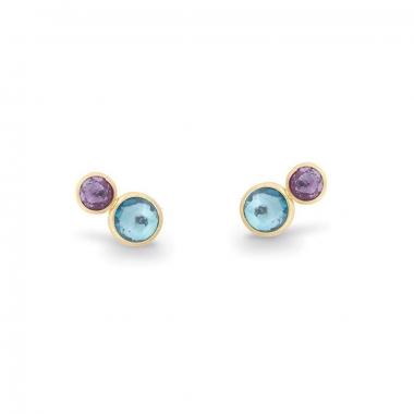 jaipur-earrings