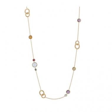 jaipur-necklace