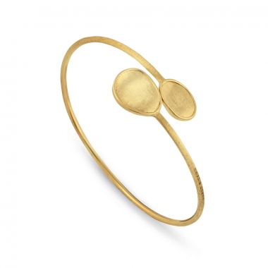 lunaria-bracelet