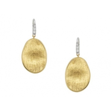 lunaria-earrings