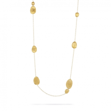 lunaria-necklace
