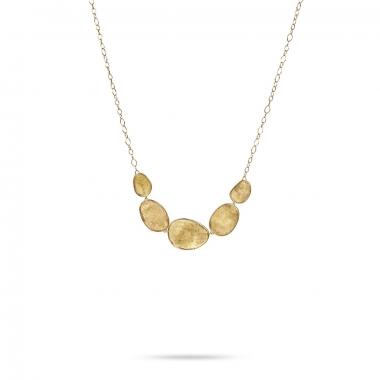 lunaria-necklace