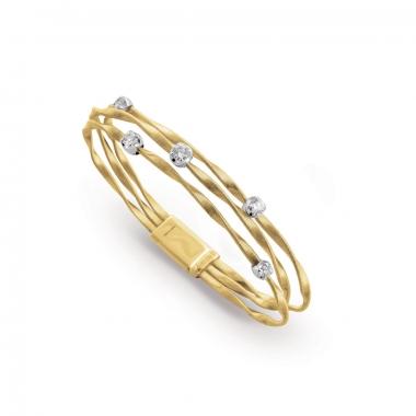 marrakech-bracelet