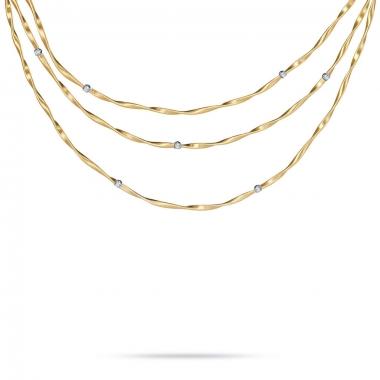 marrakech-necklace