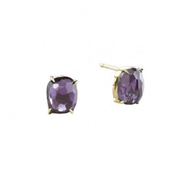 murano-earrings