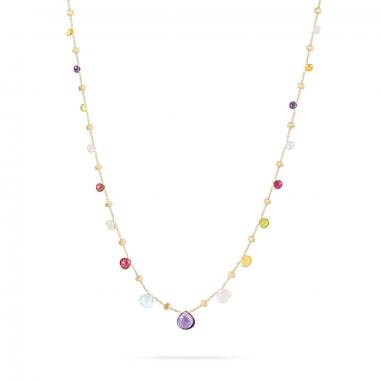 paradise-necklace