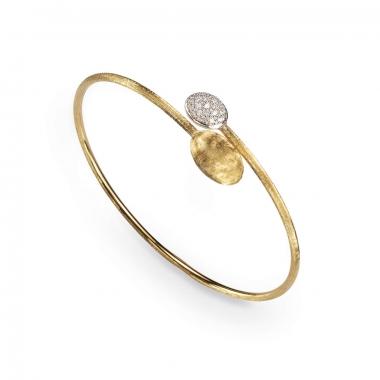 siviglia-bracelet