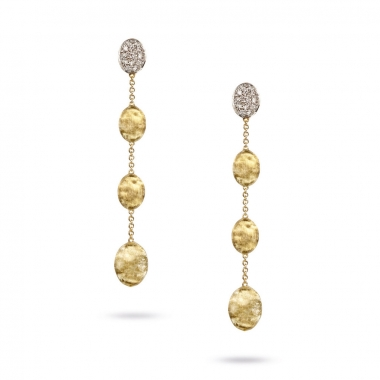 siviglia-earrings