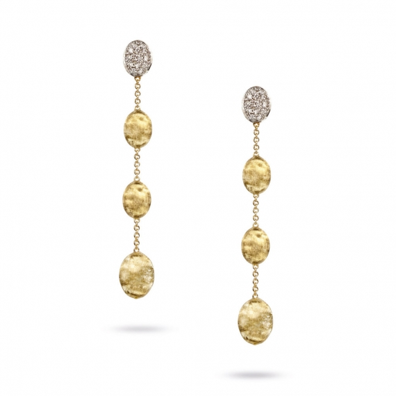 siviglia-earrings
