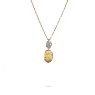 siviglia-necklace