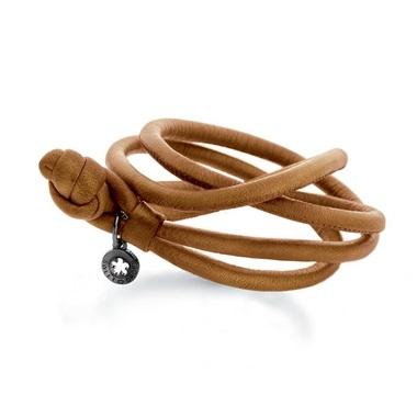 sweet-drop-bracelet