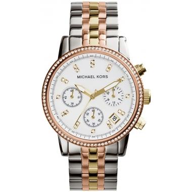 ritz-chronograph