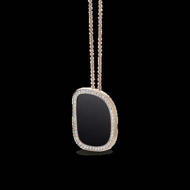 black-jade-chain-and-pendant