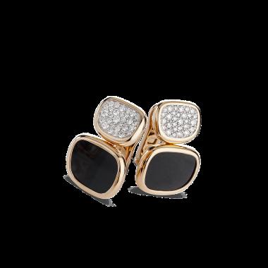 black-jade-earrings