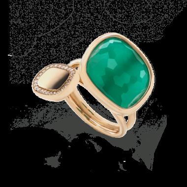 black-jade-ring
