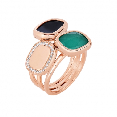 black-jade-ring