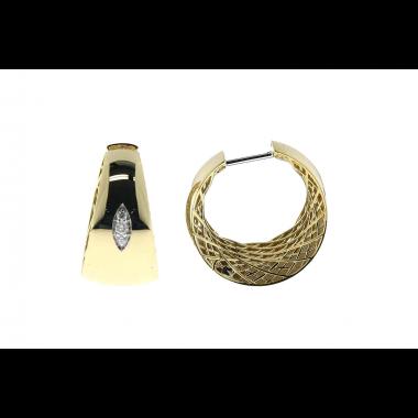 golden-gate-earrings